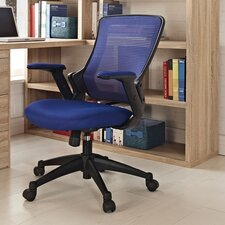 <strong>Modway</strong> Aspire High-Back Mesh Executive Office Chair