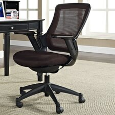 Aspire High-Back Mesh Executive Office Chair