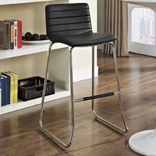 "Dive 30.5"" Bar Stool"