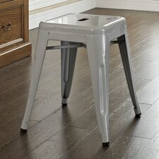 "Gathering 32.5"" Bar Stool"