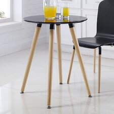 Track Dining Table I