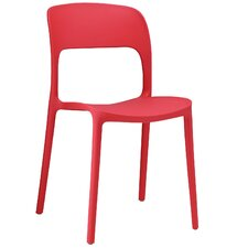 Hop Side Chair