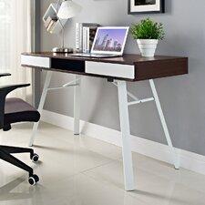 Stir Writing Desk