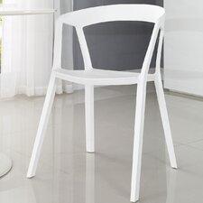 Tread Dining Arm Chair