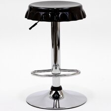 "Soda 24"" Swivel Bar Stool"