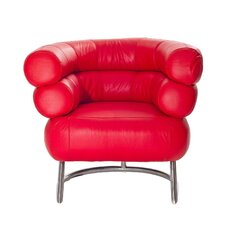 Michelin Arm Chair