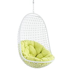 Encounter Porch Swing with Stand