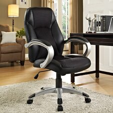 <strong>Modway</strong> Resonate High-Back Mesh Task Chair