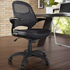 <strong>Modway</strong> Candid Mid Back Mesh Task Chair