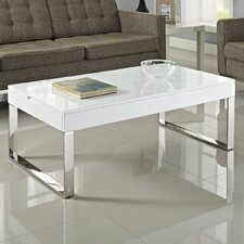 <strong>Modway</strong> Gloss Coffee Table