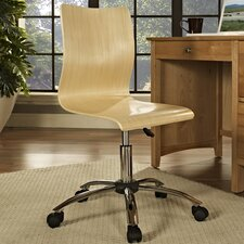 Fashion Mid-Back Task Chair
