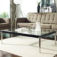 <strong>Modway</strong> Rectangle Coffee Table