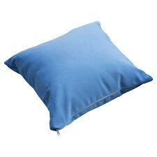 Allegra Outdoor Pillow