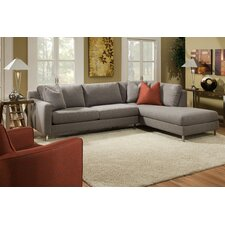 Icona Sectional