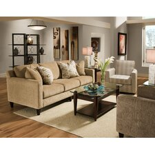 Truman Living Room Collection