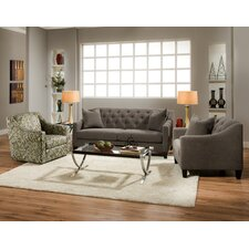 South Street Living Room Collection