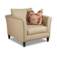 Rhett Chair