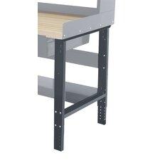 Workbench Adjustable Leg