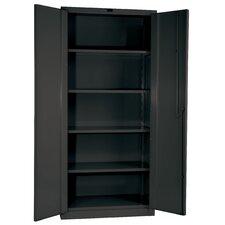 """Duratough 60"""" Storage Cabinet"""