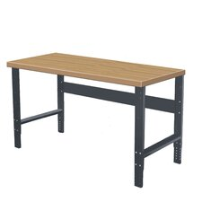 Shop Top Workbench