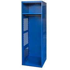Rookie Sport/Gear Knock-Down Locker (Quick Ship)