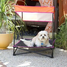 Quik Shade Instant Dog Shade