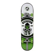 "Kryptonics Star Series 31"" Complete Skateboard"