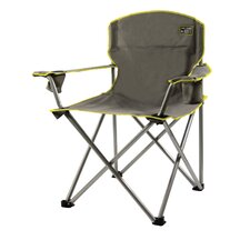 Quik Shade Heavy Duty Armchair