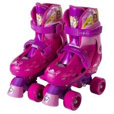 Disney Princess Girl's Roller Skates