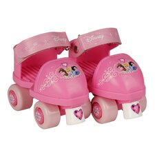 Disney Princess Junior Skate Combo Kit