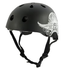 Kryptonics Helmet