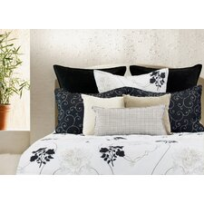 Panache Bedding Collection