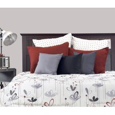 Petal Bedding Collection
