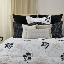 <strong>LJ Home</strong> Panache Bedding Collection