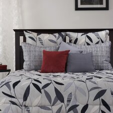 <strong>LJ Home</strong> Platinum Bedding Collection