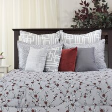 <strong>LJ Home</strong> Delight Bedding Collection