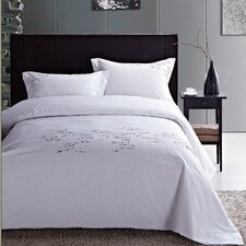<strong>LJ Home</strong> Renoir 3 Piece Duvet Cover Set