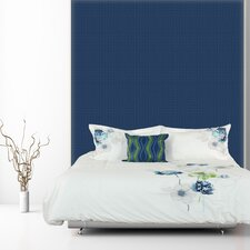 Melody Duvet 4 Piece Cover Set