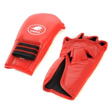Grappling Glove Pair
