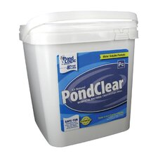 Pond Clear Packet
