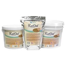 Complete KoiDiet Growth and Color Premium Pond Fish Food