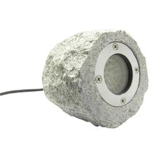 36 Pin LED Granite Rock