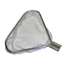 Jacket Contractor Triangle Skimmer Net