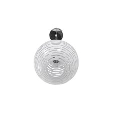 Dashing 1 Light Mini Pendant
