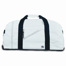 "Extra Large 25"" Square Duffel"