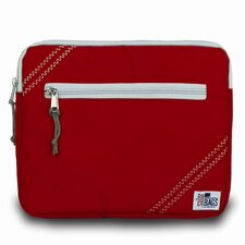 <strong>SailorBags</strong> iPad Sleeve