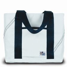 <strong>SailorBags</strong> Mini Tote bag