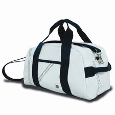 "<strong>SailorBags</strong> Mini 14"" Duffel"