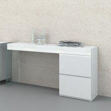Il Vetro Vanity Desk