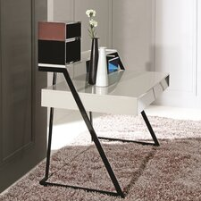 Capo Writing Desk